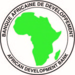 AfDB – African Development Bank