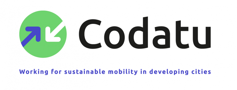 CODATU, working for sustainable mobility in developing cities