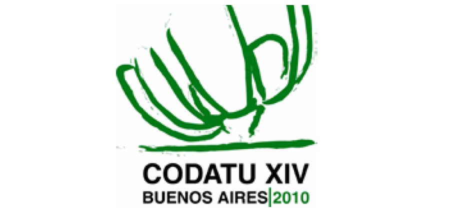 CODATU XIV – 2010 – Buenos Aires (Argentina): Sustainable transport and quality of life in the city