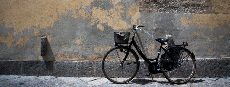 [Webinar Report] Mobility by bike, new challenge for Mediterranean cities