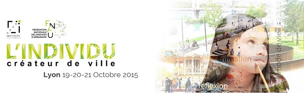 CODATU at the 36th National Meeting of Town Planning Agencies – Lyon (France)