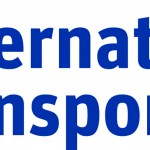 ITF – International Transport Forum