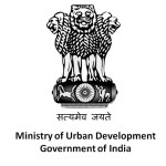 Indian Ministry of Urban Development (MoUD)