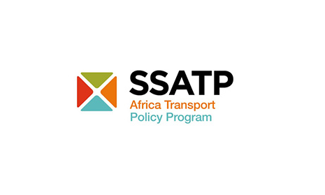 Job announcement: Program Manager at the SSATP