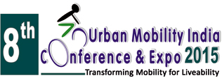 Conference « Urban Mobility India » – du 24 au 27 novembre à New Delhi