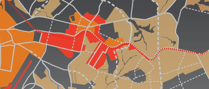 """September 13 – Study day """"Planning urban mobility: a challenge to structure african cities"""""""