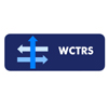 WCTRS (World Conference on Transport Research)