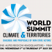 World Summit Climates and Territories, Lyon (France) 1-2 july 2015: CODATU in charge of « transport and mobility » workshop
