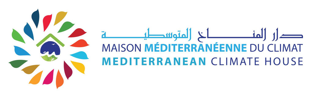 First Meeting of the Mediterranean Climate House in Tangier, Morocco