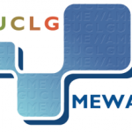 UCLG-MEWA – United Cities and Local Governments Middle East and West Asia Section