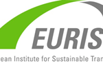 European Institute for Sustainable Transport (EURIST)