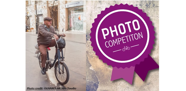 CODATU Photo Competition «Moving Generations» – Results now available!