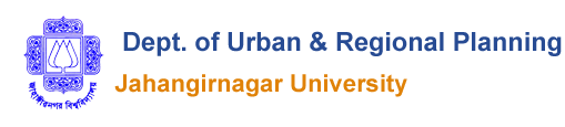 Call for Abstract: Bangladesh Planning Research Conference (BPRC) – Dhaka, 5-6 February 2016