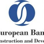 EBRD – European Bank for Reconstruction and Development