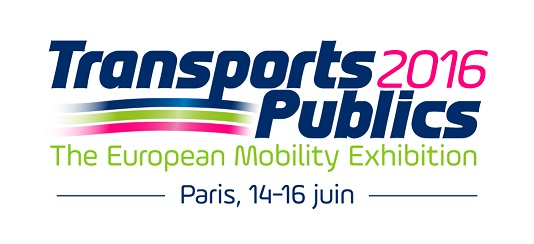 European Mobility Exhibition: CODATU organises a European Session, Tuesday the 14 june